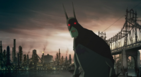 batman gotham knight 1