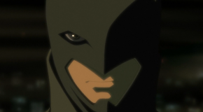batman gotham knight 6
