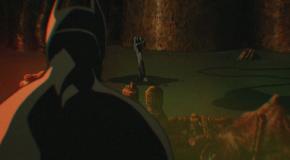 batman gotham knight 7
