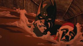 batman gotham knight 8