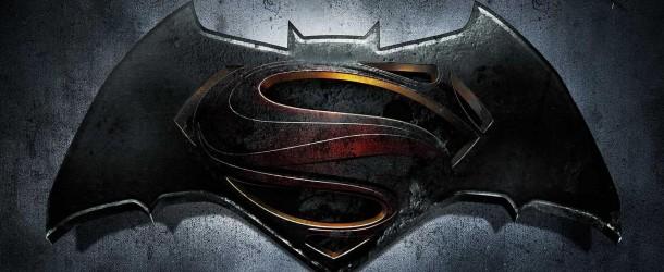 Actualités : DC Planet Batman-v-superman1-610x250