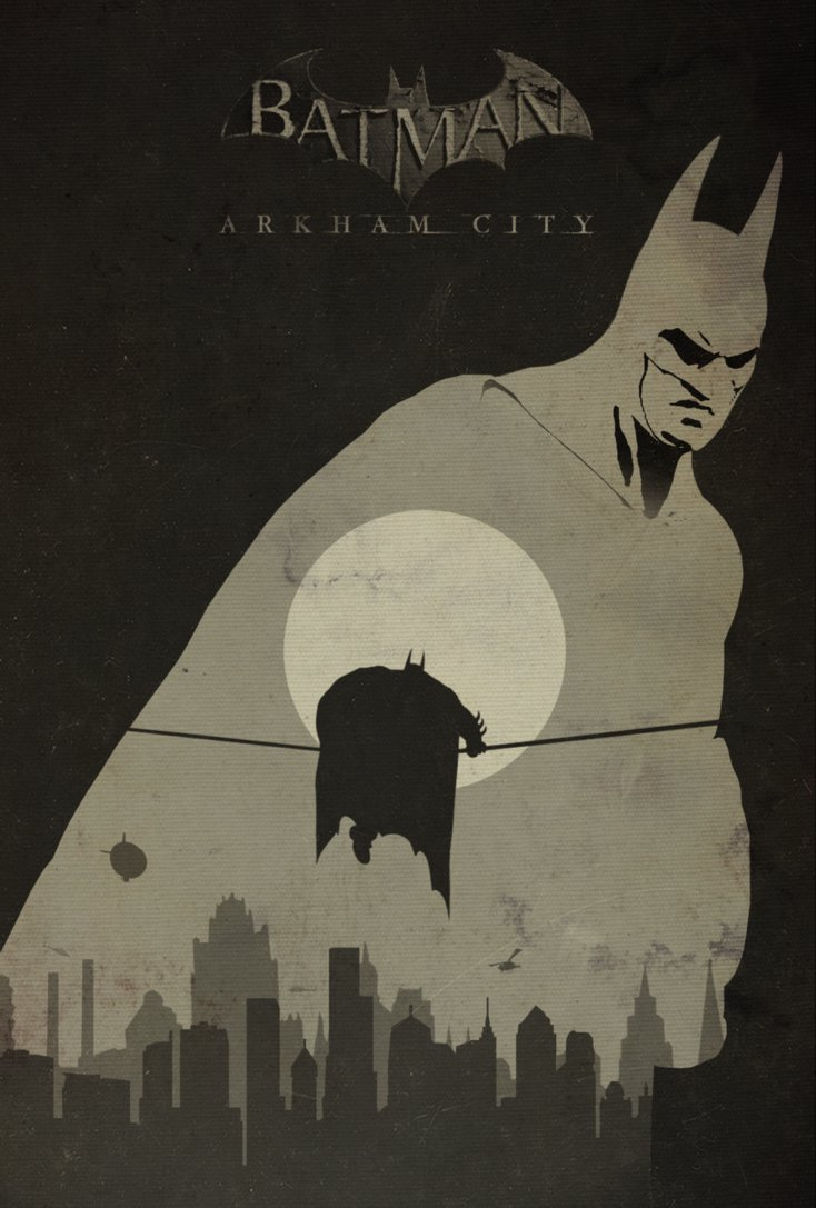 batman_arkham_city_poster_by_shrimpy99