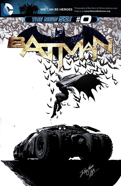 batman_comission