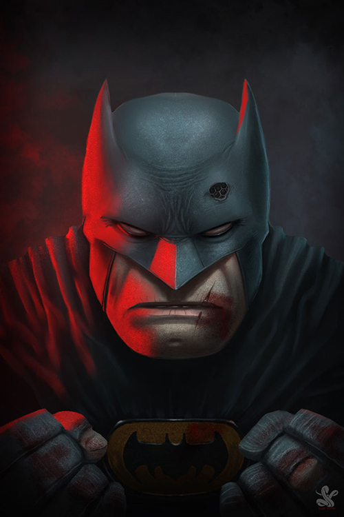 batman_rough_night___by_saadirfan