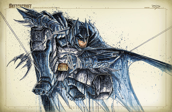 batman_saucy_final_by_robduenas