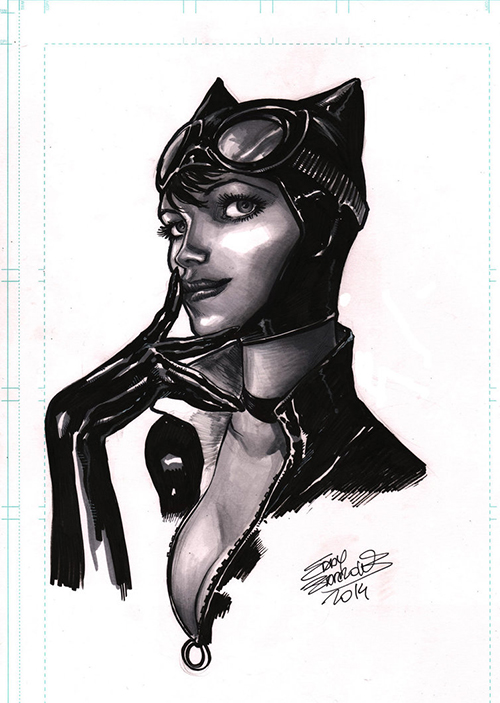 catwoman_by_eddybarrows