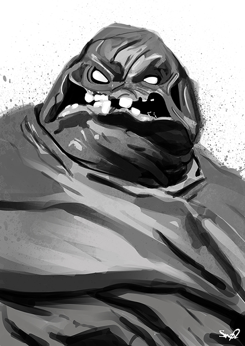 clayface_by_sno2