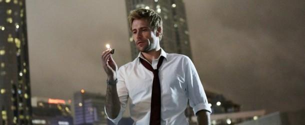Actualités : DC Planet Constantine-01-610x250