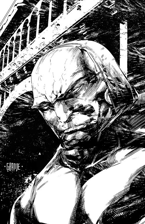 darkseid_by_johnnymorbius
