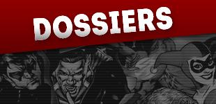 db-dossiers