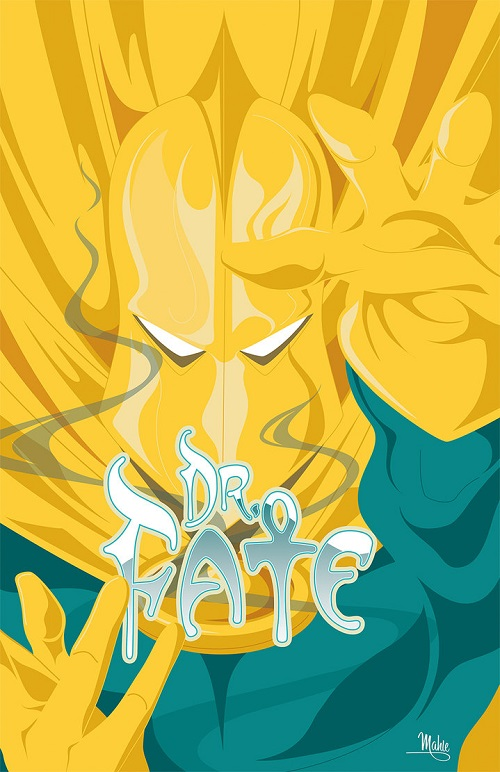 dr__fate_by_mikemahle-d7hwh4g
