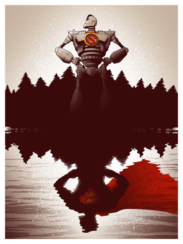 i_m_superman