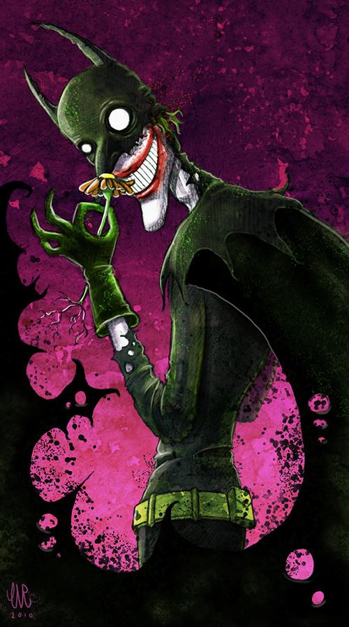 joker_by_lidya