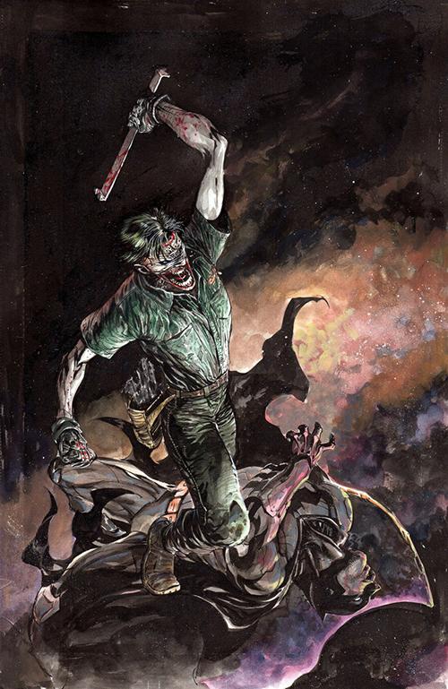 joker_vs_batman_by_ardian_syaf