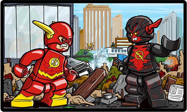 lego_flash_vs_reverse_flash_new_52_by_pusskyfly