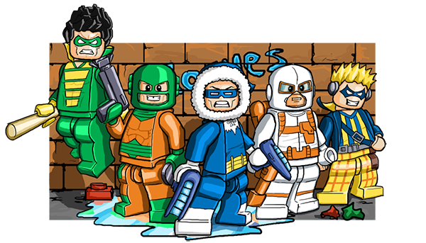 lego_rogues_by_pusskyfly
