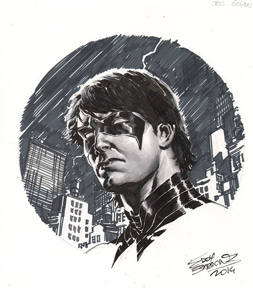 nightwing_02_by_eddybarrows