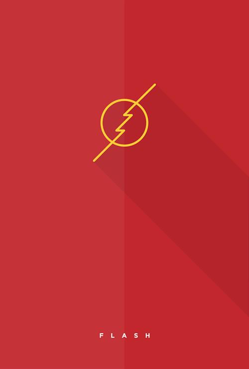 s-flash
