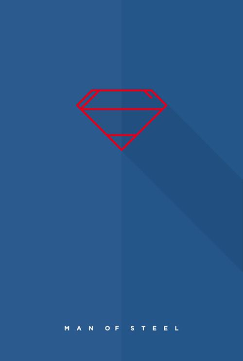 s-superman
