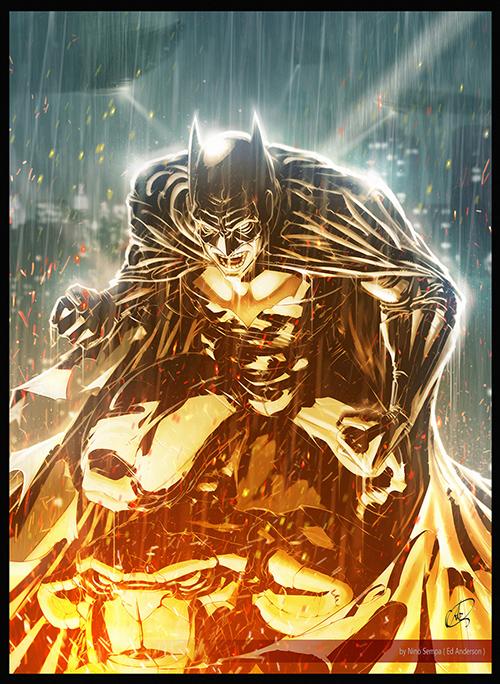 samples_batman