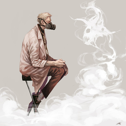 scarecrow_copy_by_jac