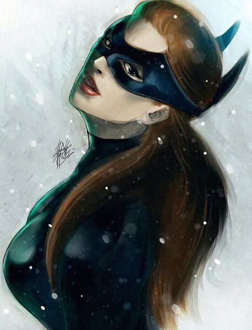 snowy_selina_by_darroldhansen