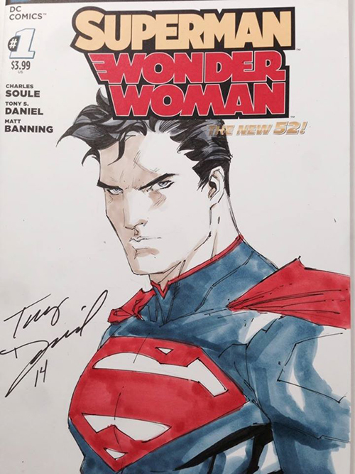 superman-tony-s-daniel