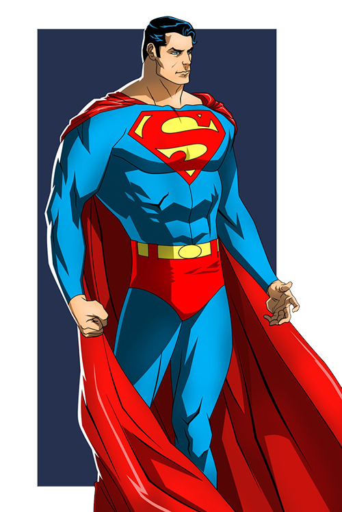 superman_by_chubeto