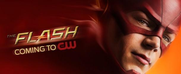 Actualités : DC Planet The-flash-610x250