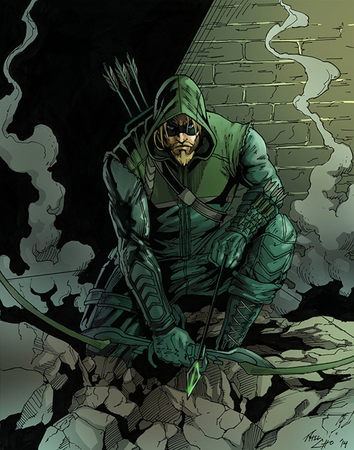 the__green__arrow_by_phil_cho