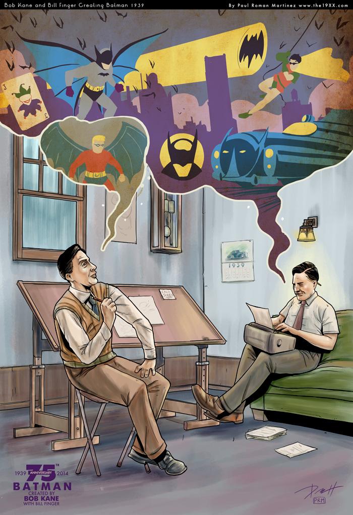 the_creation_of_vintage_batman_by_paulromanmartinez
