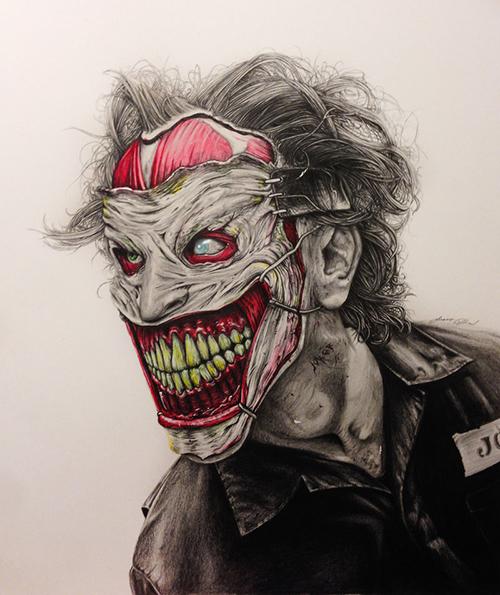 the_new_52_joker