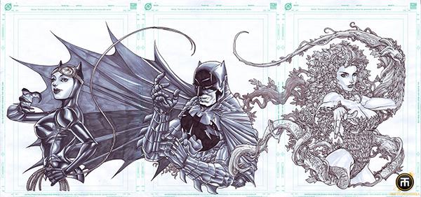 triple_treat_batman