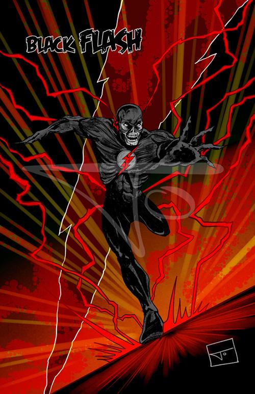 150_black_flash