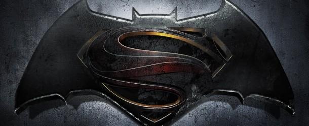 Actualités : DC Planet Batman-v-Superman-610x250