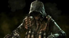 Batman: Arkham Knight, Gameplay et Scarecrow Nightmare