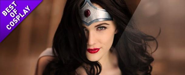 Actualités : DC Planet Best-of-Cosplay_52-610x250