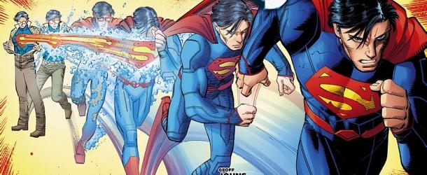 Actualités : DC Planet - Page 3 Superman-32-CV2-610x250