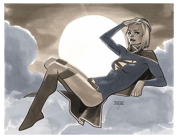 asrar-supergirl
