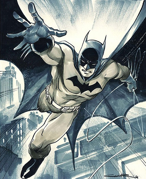 batman-cinar