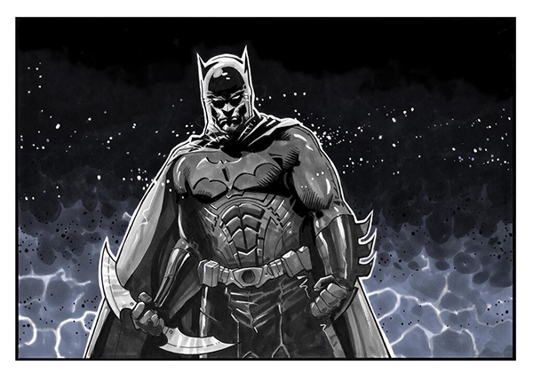 batman-colin-wilson