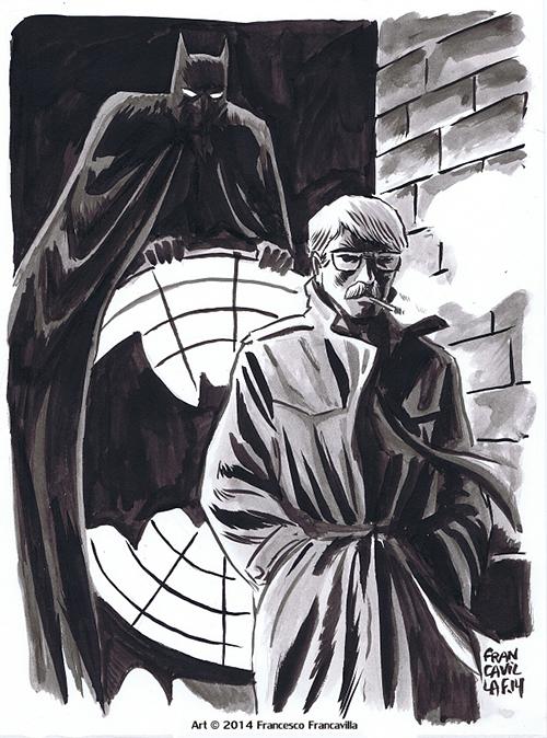 batman-gordon-francavilla