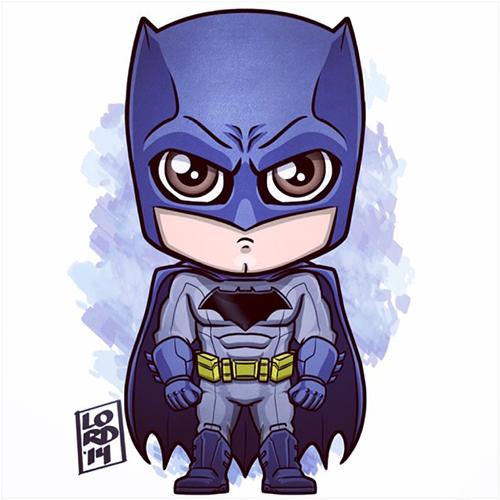 batman-lordmesa