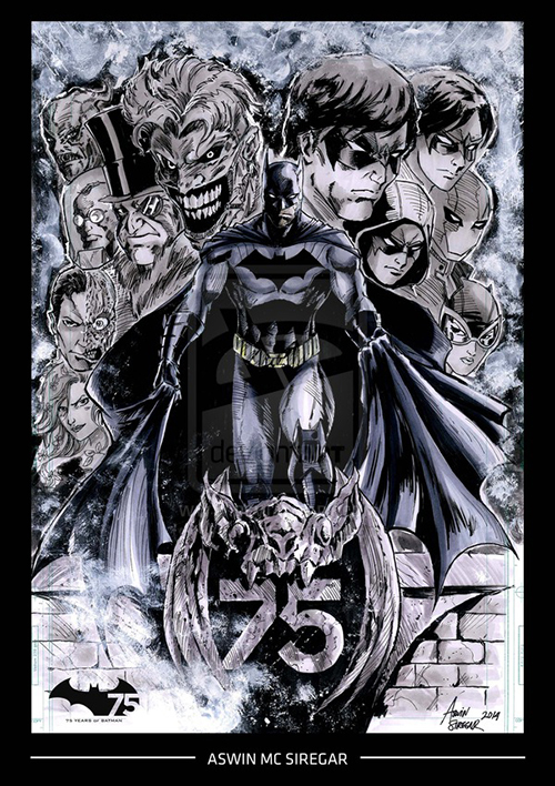 batman_75_anniversary_by0_win79