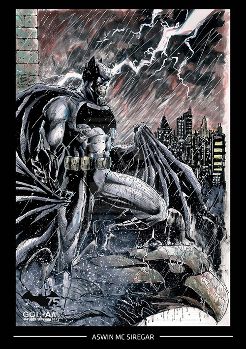 batman_75_anniversary_by_win79