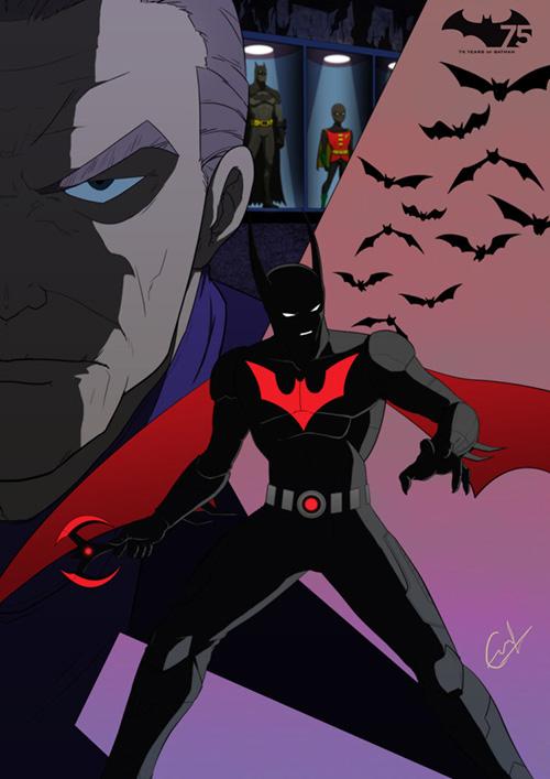 batman_75th___batman_beyond
