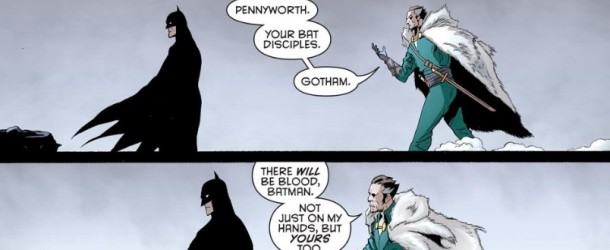 batman_and_ras_al_ghul_32_03