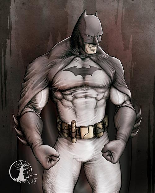 batman_by_davidfloresm