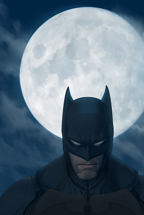 batman_moon