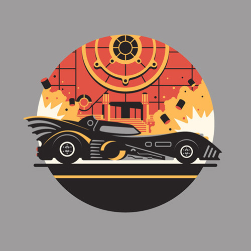 batmobile02